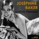 La petite tonkinoise (Remastered)/Joséphine Baker