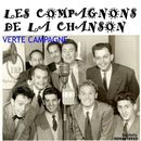 Verte Campagne (Remastered)/Les Compagnons de la Chanson