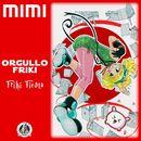 Orgullo Friki/Mimi