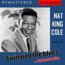 The Essential Nat King Cole, Vol. 4 (Live - Remastered)/Nat King Cole