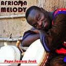 African Melody/Pape Samory Seck