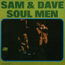 Soul Men/Sam & Dave