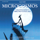 Microcosmos [Original Motion Picture Soundtrack]/Bruno Coulais