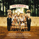 The Chorus [Original Motion Picture Soundtrack]/Bruno Coulais