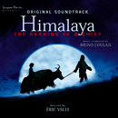 Himalaya - The Rearing of a Chief [Original Motion Picture Soundtrack]/Bruno Coulais