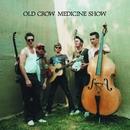 O.C.M.S./Old Crow Medicine Show