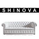 Sesiones Frente a Frente/Shinova