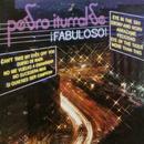Fabuloso (2015 Remastered Version)/Pedro Iturralde