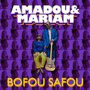 Bofou Safou/Amadou & Mariam