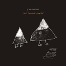 The Following Mountain/Sam Amidon
