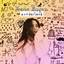 Wonderland EP/Jasmine Thompson
