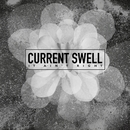 It Ain't Right/Current Swell