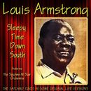 Sleepy Time Down South (Live)/Louis Armstrong
