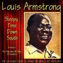 Sleepy Time Down South (Live)/ルイ・アームストロング