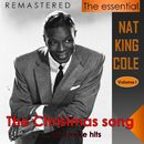 The Essential Nat King Cole, Vol. 1 (Live - Remastered)/Nat King Cole