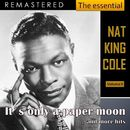 The Essential Nat King Cole, Vol. 2 (Live - Remastered)/Nat King Cole