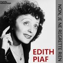 Non, je ne regrette rien (Remastered)/Edith Piaf