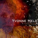 Mein zweites Ich/Yvonne Held