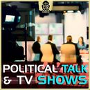 Political Talk & TV Shows/Sebastian Arno Sprenger