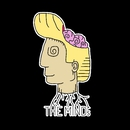 The Minds EP/The Minds