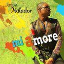 Mi amore/Jessy Matador