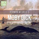 Moby Dick (Gekürzt)/Herman Melville