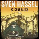 SS-generalen - Sven Hassel-serien 8 (oförkortat)/Sven Hassel