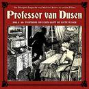 Die neuen Fälle, Fall 10: Professor van Dusen kauft die Katze im Sack/Professor van Dusen