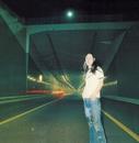 デッドリイ・ドライブ【40周年記念デラックス・エディション】/伊藤 銀次