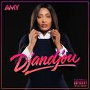 Djandjou/Amy