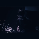 SHOPPINGMALL (LYRIC VIDEO)/tofubeats