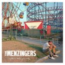 After the Party/The Menzingers