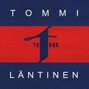 Vielä kerran (feat. Tommi Läntinen)/Yksi Totuus & Mäkki