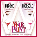 War Paint (Original Broadway Cast Recording)/Scott Frankel & Michael Korie