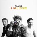 I Was Born/Hanson