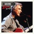 Live From Austin, TX/David Byrne