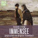 Immensee (Ungekürzt)/Theodor Storm