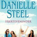 Hjerteveninder (uforkortet)/Danielle Steel