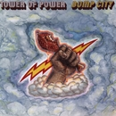 Bump City/Tower Of Power
