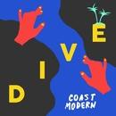 Dive/Coast Modern