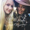 I Think Of Yesterday/Bella & Filippa