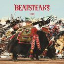 I Do/Beatsteaks