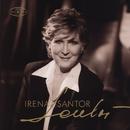 Piosenki Cz. 2. Kontredanse I Konsonanse/Irena Santor