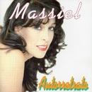 Autorretrato. Lo mejor de Massiel/Massiel