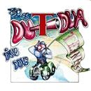 Esto es Du-Dua (Ding Dong)/Tennessee