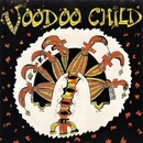 Voodoo Child/Voodoo Child