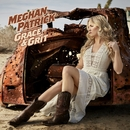Be Country With Me/Meghan Patrick
