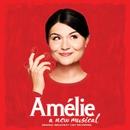 Amélie - A New Musical (Original Broadway Cast Recording)/Original Cast of Amélie
