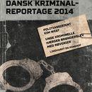 Unge kriminelle hærger Brønderslev med røverier - Dansk Kriminalreportage (uforkortet)/Kim West