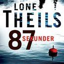 87 sekunder (uforkortet)/Lone Theils